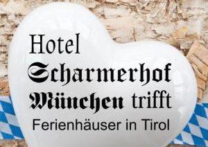 Schamerhof