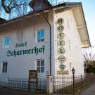 Schermerhof München